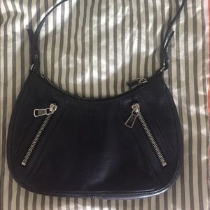 Ysl purse great conditions soft leather